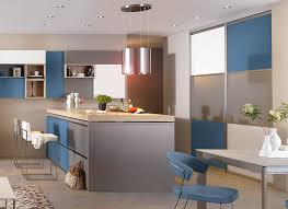 mobalpa cuisine plan de travail mobalpa cuisine plan de travail incroyable hauteur standard plan de