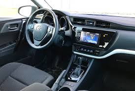 toyota foreign car only 7 of toyota corolla buyers choose the best corolla