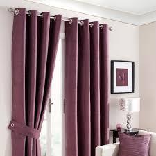 tende casa moderna tende per interni a pannello rullo classiche moderne tendaggi