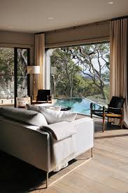 Bill Gates House Interior Pics by A Guide To Ten Of Australia U0027s Most Breath Taking Resorts Vogue