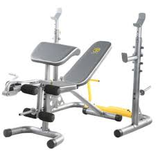 Mercy Weight Bench Weight U0026 Strength Machines Home Gyms For Sale Cable Machines