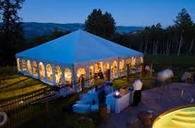 party rentals in st augustine fl event rental u0026 wedding rentals