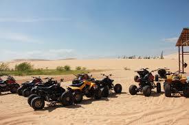 sand dune jeep mui ne sandunes tour 1 day from ho chi minh city private tour