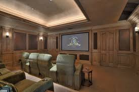 home theater rooms dedicated home theater u2014 immersive experiences custom home