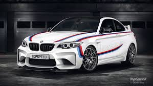 car bmw 2017 2017 bmw m2 csl review top speed