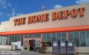 Home Depot Outlet Store by Home Depot Header U2013 Carlisle Pa 17013