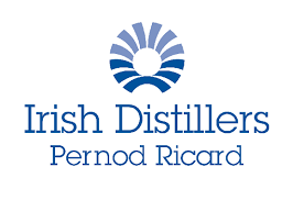 siege social pernod ricard distiller pernod ricard chamber of commerce