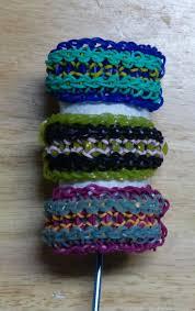 rainbow loom thanksgiving charms 403 best rainbow looms images on pinterest rainbow loom