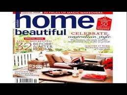 Home Decor Magazines Home Decor Magazine Interior Design Idea Youtube