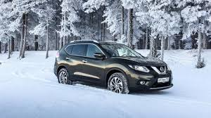 2015 nissan x trail for nissan x trail 2015 car classifieds software autos classifieds