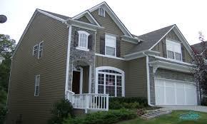 Exterior House Paints by Best Exterior House Paint App Exterior Home Color Simulator Behr