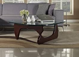 Decorating Coffee Table 12 Isamu Noguchi Coffee Table For Latest Furniture Design Trends