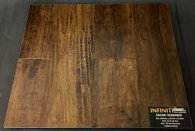 Infinity Laminate Flooring Laminate Flooring 12mm Laminate Flooring Subcategory Name