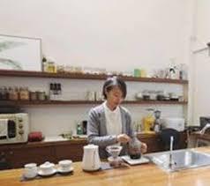 cuisine cor馥 du sud no 11 2018 top 20 des locations de vacances à no 11 locations