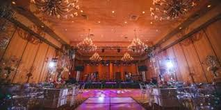 wedding venues in central florida great wedding venues in orlando fl b52 in images selection m38