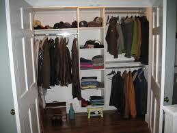 reach in closets custom closet ct ri ma closets etc