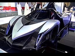 devel sixteen logo devel sixteen 5000 cv a 560 km h autocosmos com carts and