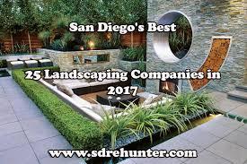 san diego s best 25 landscaping companies in 2017 jpg