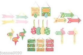 Easter Hunt Decorations by Easter Egg Hunt Decorations Bunny Rabbit Arrows Maps Kids Retro