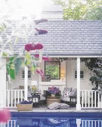 home lighting design 101 design 101 how to light a space home infatuation blog dream