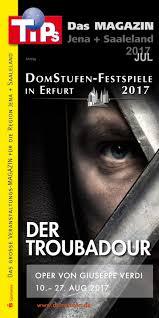 Moritzklinik Bad Klosterlausnitz Tips Das Magazin Juli 2017 By Tips Issuu
