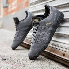 amazon black friday deals on asics shoes adidas skateboarding busenitz grey shoes pinterest adidas