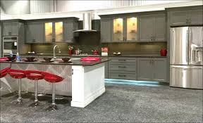 24 inch deep wall cabinets 24 inch kitchen cabinet kitchen kitchen kitchen cabinet inch deep