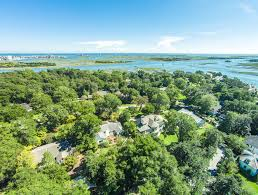 wilmington nc homes for sale wilmington nc real estate