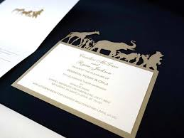 Wedding Invitations Kerry Bespoke Laser Cut Wedding Invitations Uk Intricate Creations