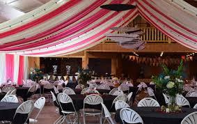 wedding venues amarillo tx wedding venues amarillo tx cornerstone ranch wedding venue
