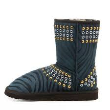 ugg zebra boots sale ugg jimmy choo boots sale cheap jimmy choo ugg boots clearance