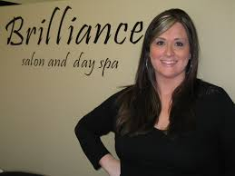 Hairstylist Classes Karen Brown Brilliance Salon And Day Spa