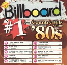 gonna hire a wino to decorate my home billboard 1 country hits of the 80 s various artists songs
