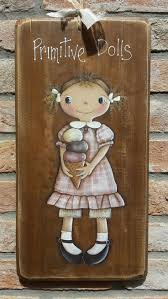 145 best creazioni by katia images on pinterest painting