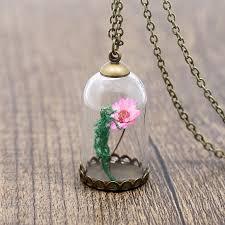 online get cheap handmade glass bottles aliexpress com alibaba