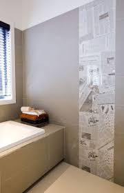 174 best slate floors images on pinterest kitchen backsplash