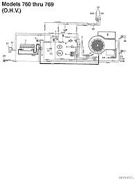 220 volt plug wiring diagram at 120 with saleexpert me