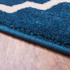decor beautiful navy blue area rug for your home decor u2014 cafe1905 com