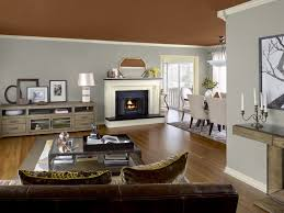 neutral interior paint colors colours inspirations bedroom
