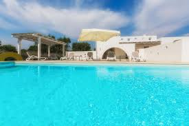 houses for sale in puglia italy real estate and luxury