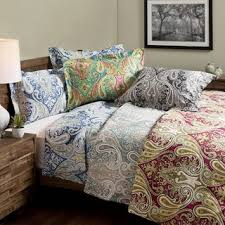 Overstock Com Bedding Fashion Bedding Shop The Best Deals For Nov 2017 Overstock Com