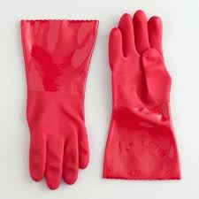 kitchen collection black friday cooking gloves protect your from cuts in the kitchen