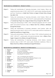 Petroleum Engineer Resume  resume electrical engineer  electric         Resume Examples  Technical Resume Objective For Mechanical Engineering With Employment As Engine Component Design Engineer