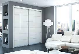 interior sliding doors toronto closet doors san francisco bay area bypass lowes bifold