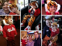 family halloween costumes 2014 easy diy daniel tiger halloween costume ready set parenthood