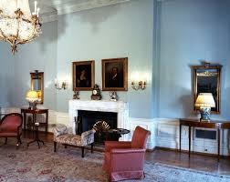 White House Furniture Kn C16112 Monroe Room White House John F Kennedy Presidential