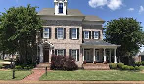 homes for sale jackson tn homes real estate smartphone
