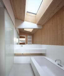 wood bathroom ideas architecture cool family home design with modern style u2014 exposure