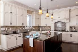 kitchens 84 design studios
