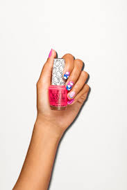 23 best spotlight on glitter images on pinterest spotlight opi